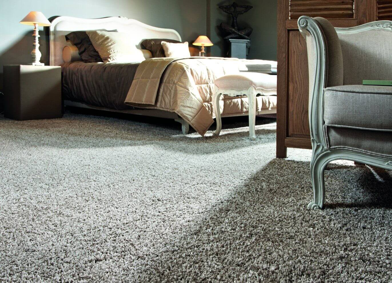 Bedroom Carpet | Modern Carpet at Cheap Price in Doha